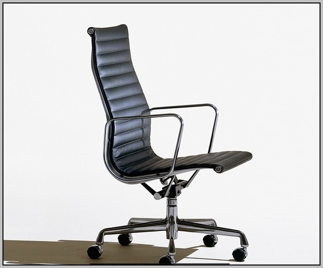 Eames Desk Chair Ebay