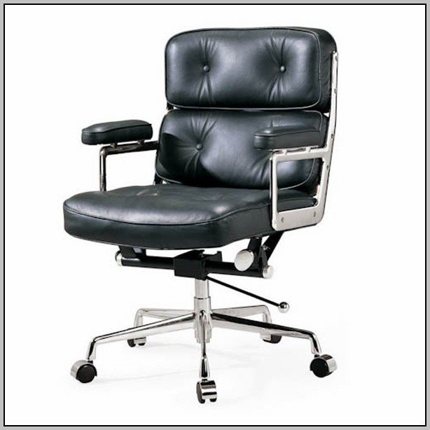 Eames Desk Chair Knock Off