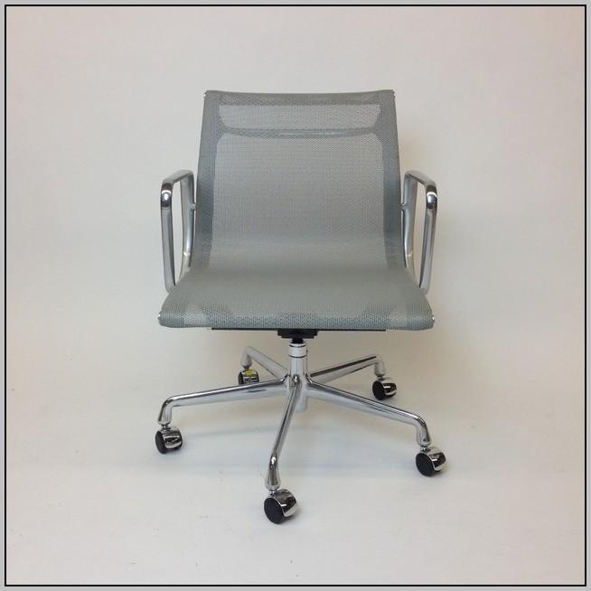 Eames Desk Chair Toronto
