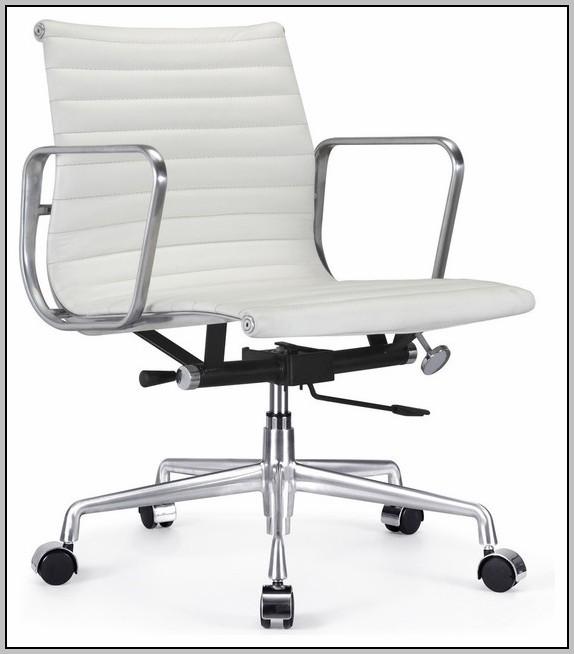 Eames Desk Chair Uk
