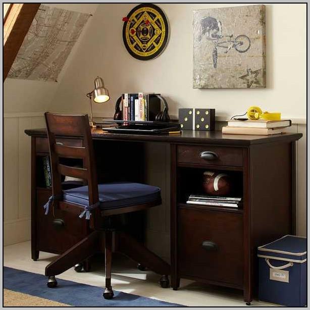 Ergonomic Desk Chairs Healthy Chairs