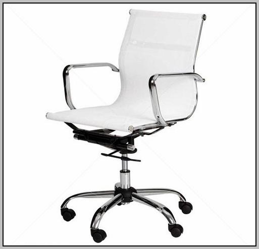 Ergonomic Office Chairs Melbourne