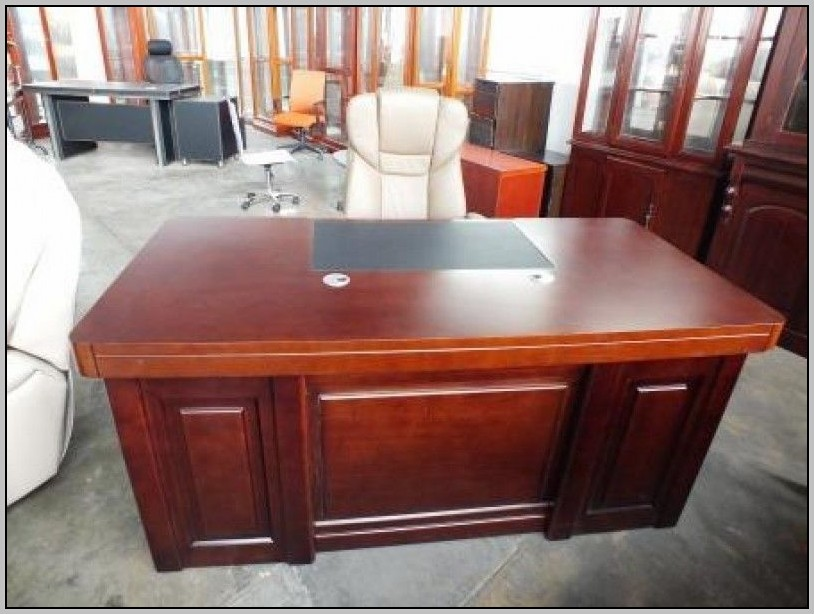 Executive Desk Accessories Australia