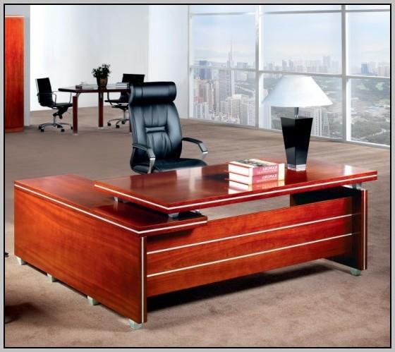 Executive Desk Accessories Canada