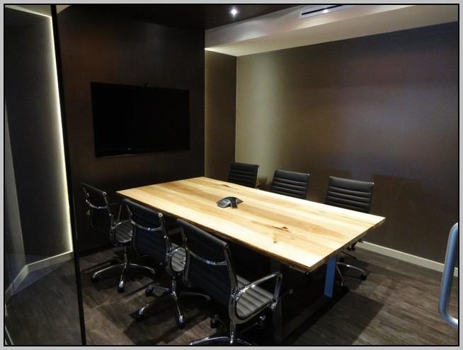 Executive Desk Accessories Toronto
