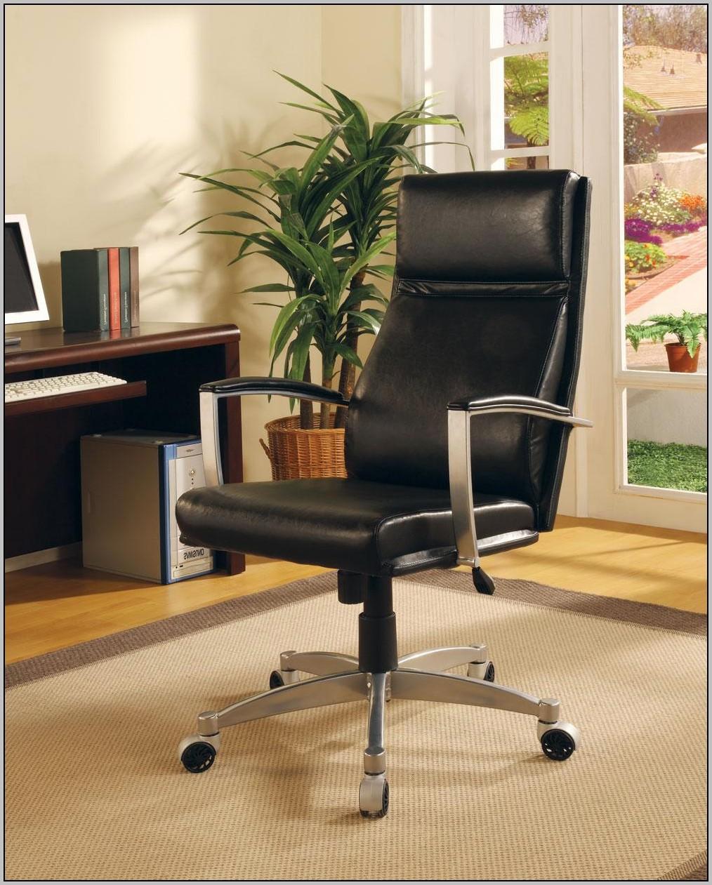Executive Desk Chairs Dallas