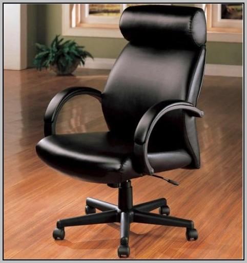 Executive Desk Chairs Ergonomic