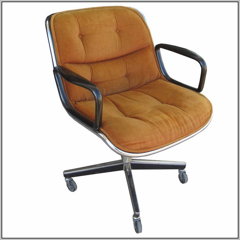 Executive Desk Chairs Fabric