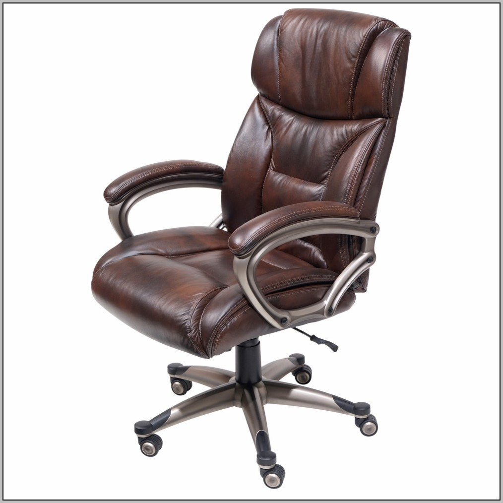 Executive Desk Chairs Uk