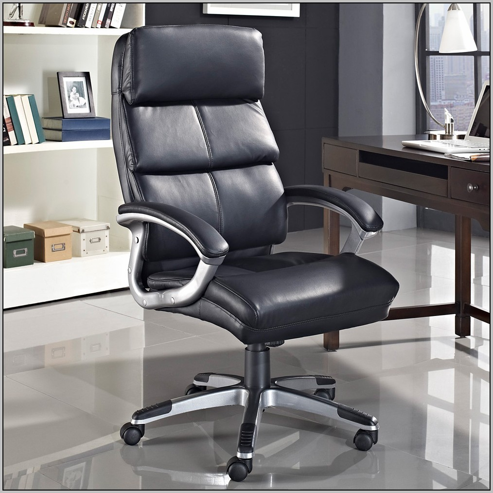 Executive Desk Chairs Wood