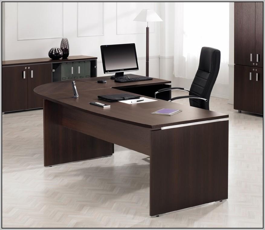 Executive Desk Sets Uk