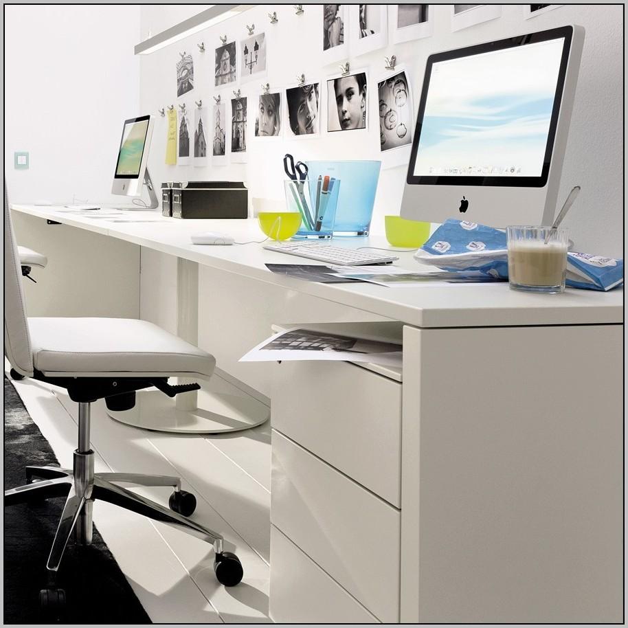 Floating Computer Desk Uk
