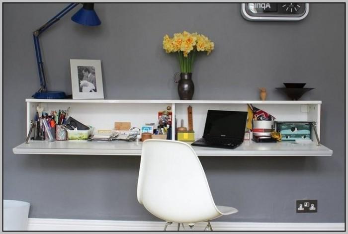 Fold Away Desk Ikea