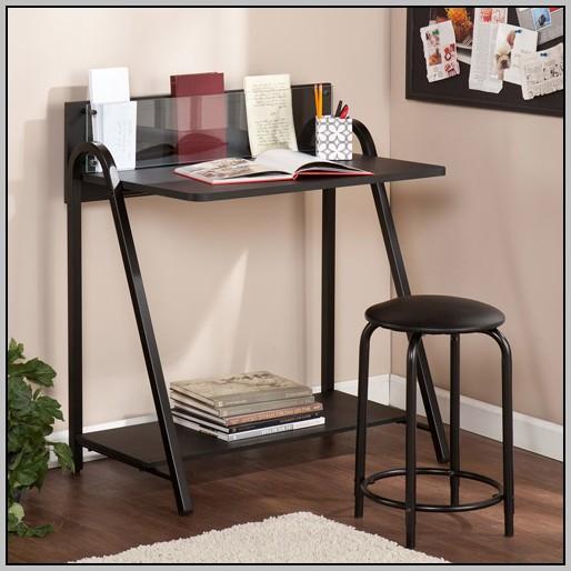Footstool For Desk Walmart