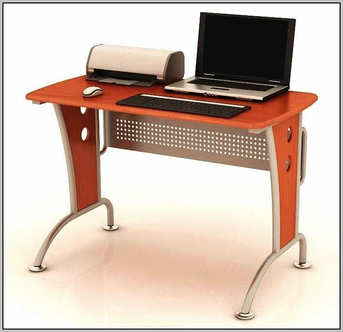 Gaming Computer Desks Nz