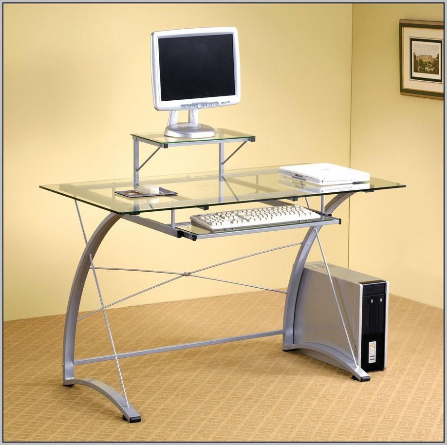 Glass Top Desks Ikea
