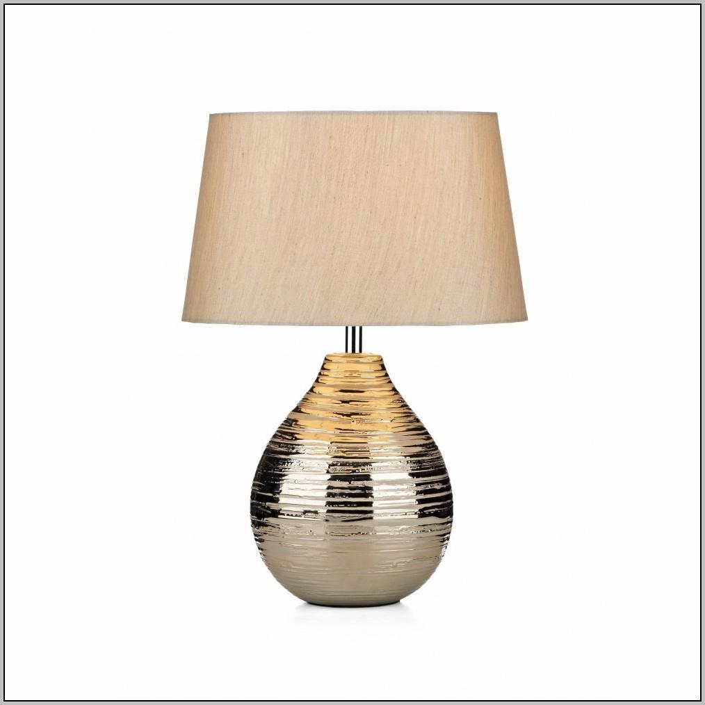Gold Desk Lamp Uk