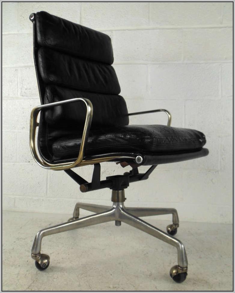 Herman Miller Desk Chair Amazon