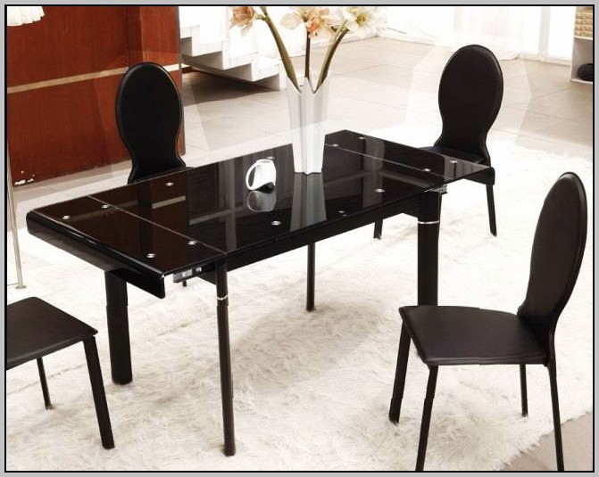 Home Computer Desks Nz