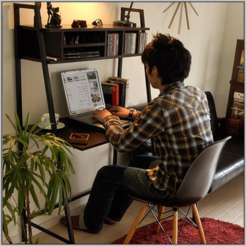 Ikea Computer Desks Australia