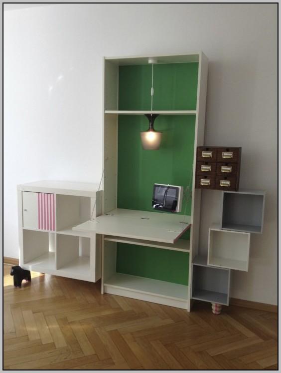 Ikea Desk Lamp Hack