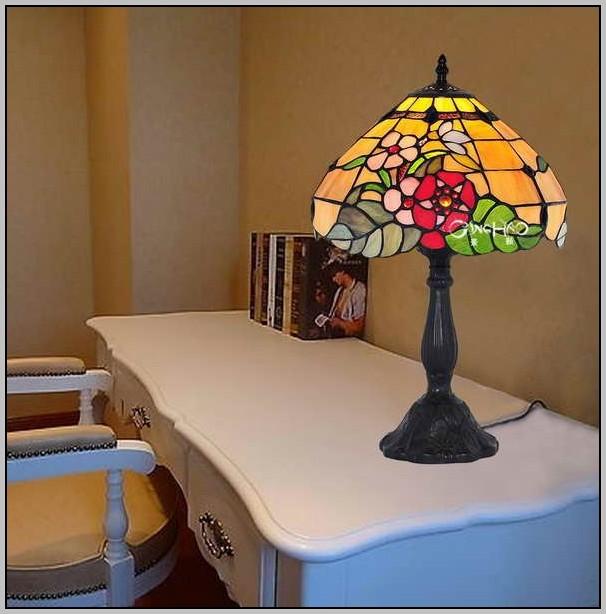 Ikea Desk Lamp Led