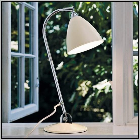 Ikea Desk Lamp Ranarp