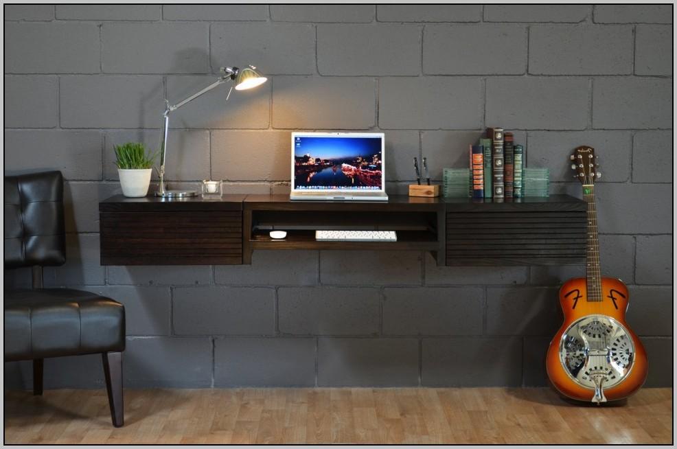 Ikea Desk Lamp White