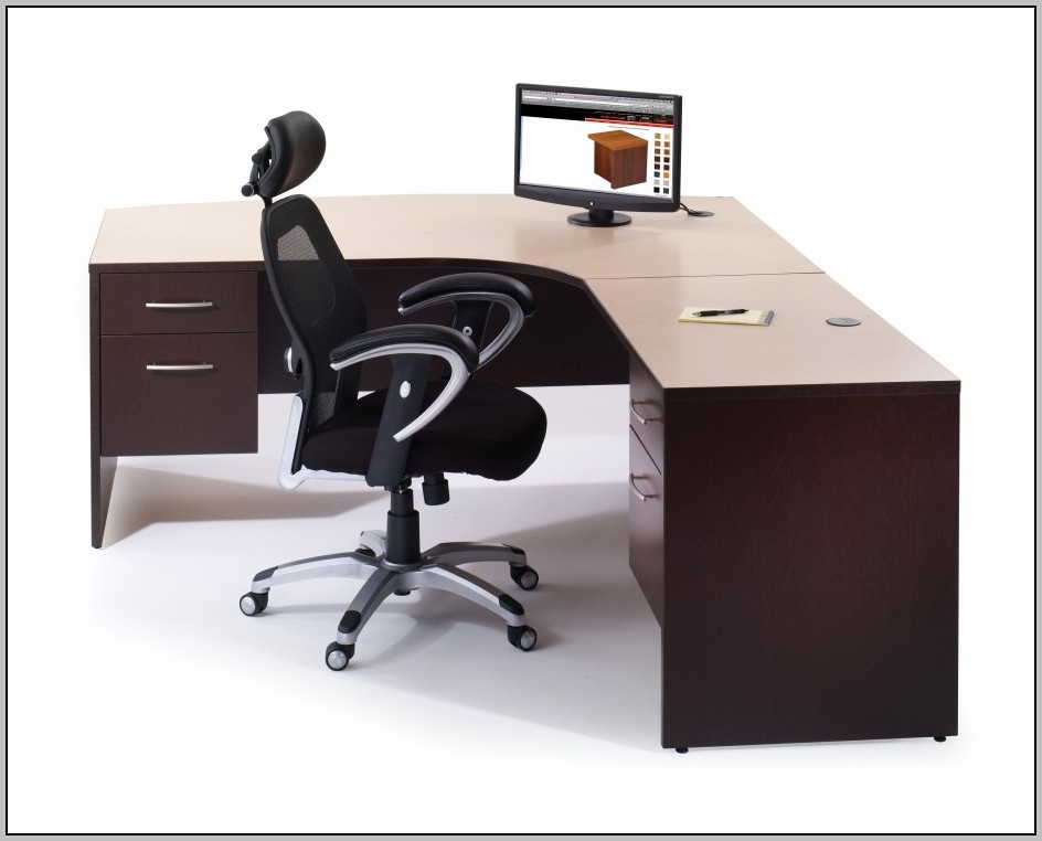 Ikea Office Desks Canada