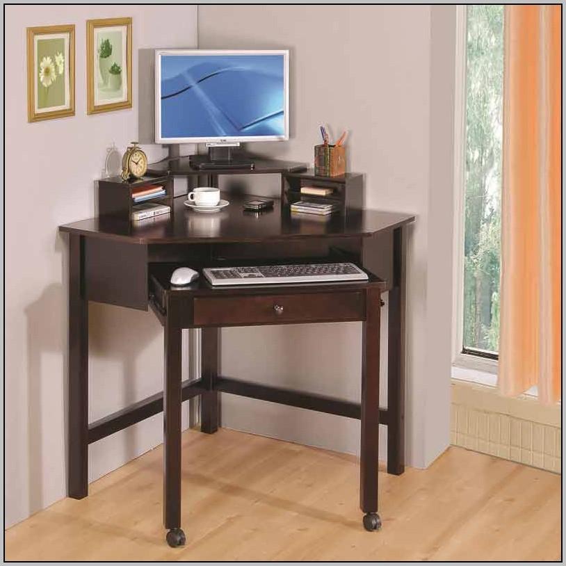 Ikea Small Desk Uk