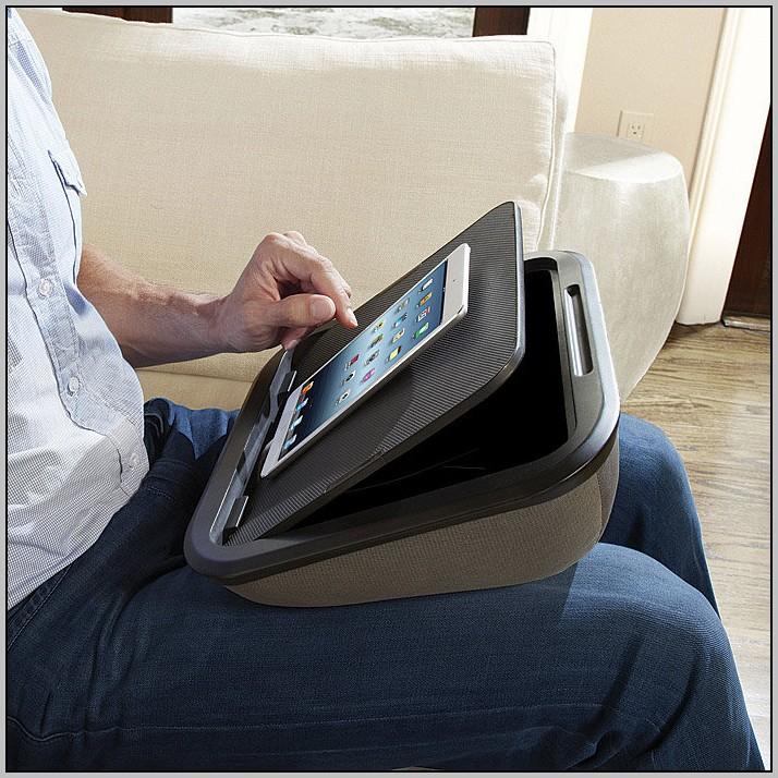 Ipad Lap Desk As Seen On Tv
