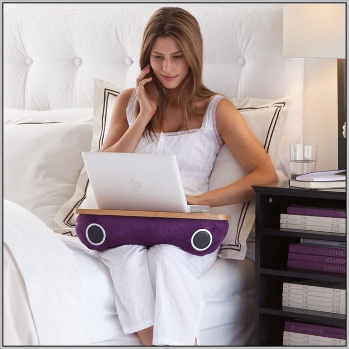 Ipad Lap Desk Barnes And Noble