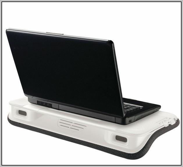 Ipad Lap Desk Uk