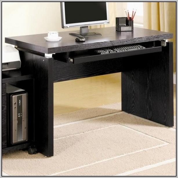 Keyboard Desk Tray Walmart