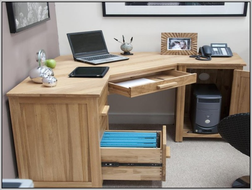 Keyboard Tray For Desk Ikea