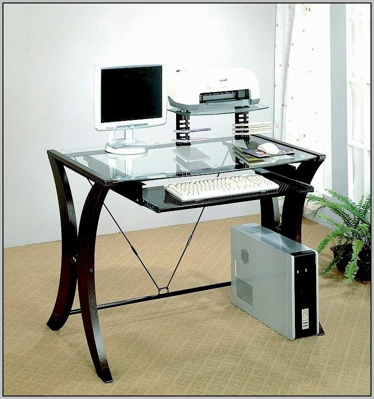 Keyboard Tray For Desktop