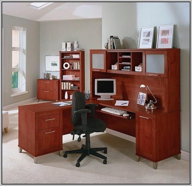 L Shaped Desk Ikea Australia