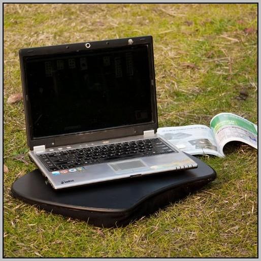Lap Desk For Laptop Amazon