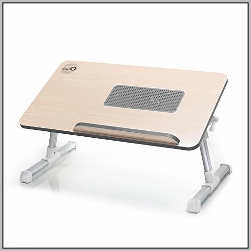 Lap Desk For Laptop Computer 17