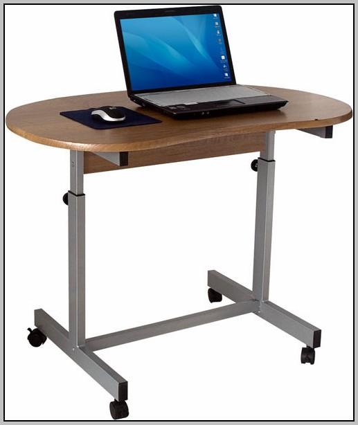 Lap Desk For Laptop Computer