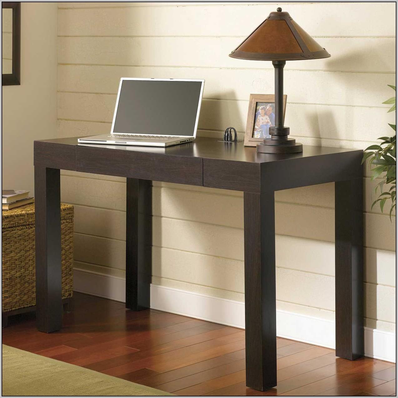 Large Desk Writing Pad