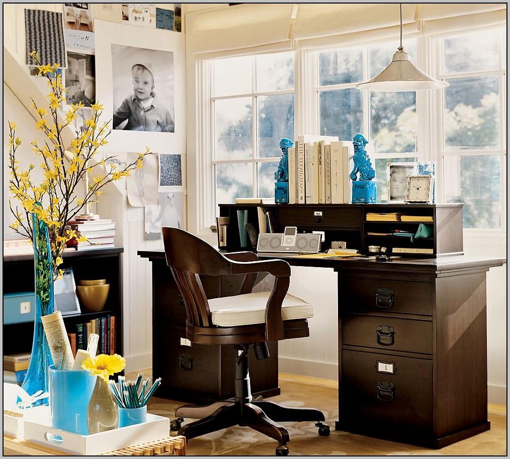 Leather Desk Sets Australia