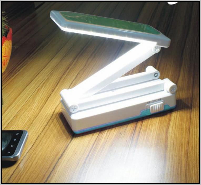 Led Desk Lamps Australia