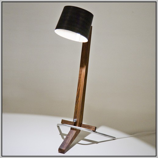 Led Desk Lamps Canada