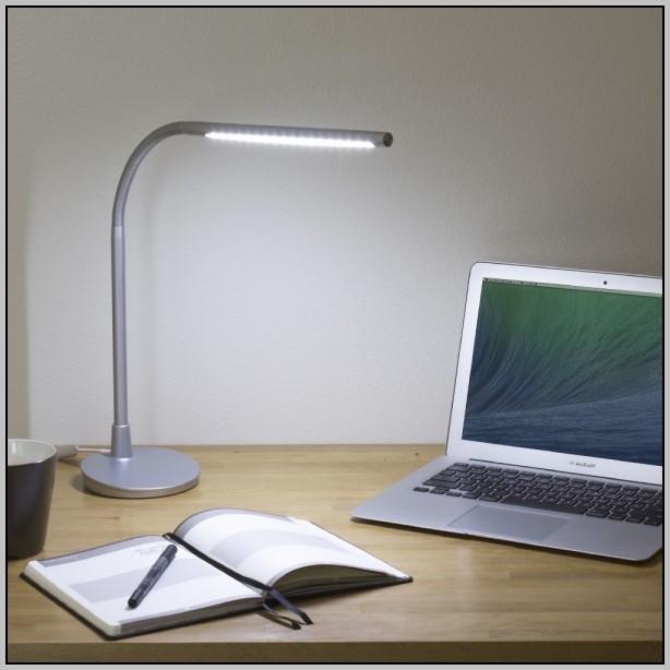Led Desk Light Amazon