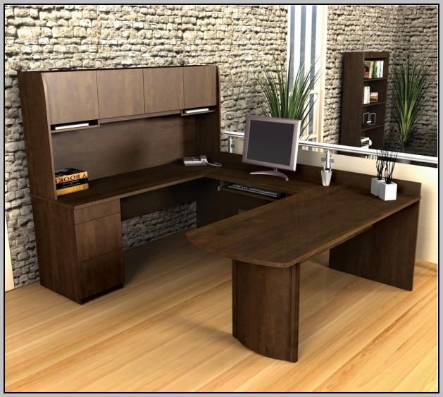 Make Reception Desk Ikea
