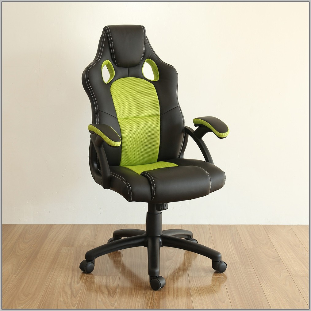 Mesh Desk Chair Student Lounge