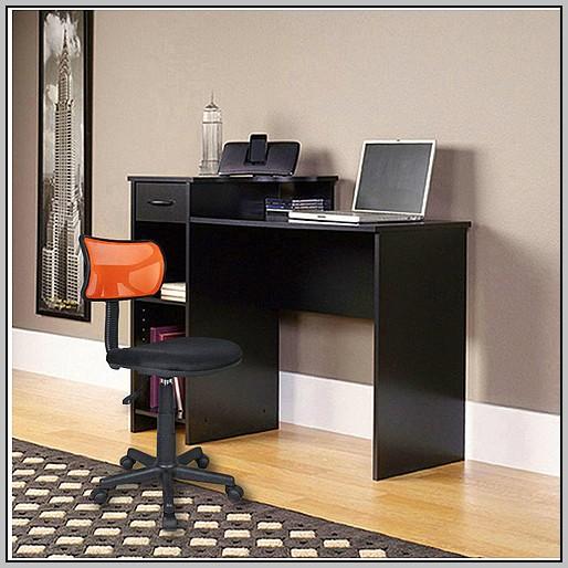 Mesh Desk Chair Walmart