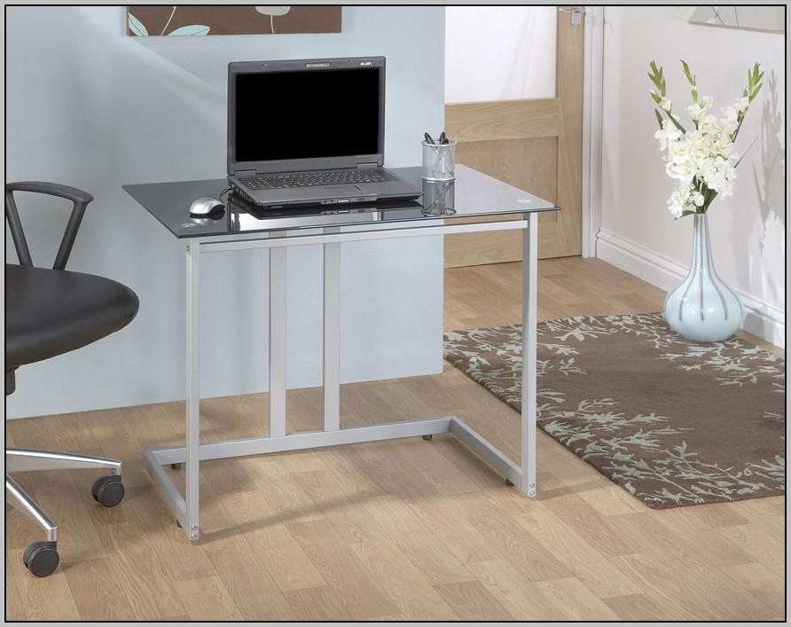 Metal Computer Desk Uk