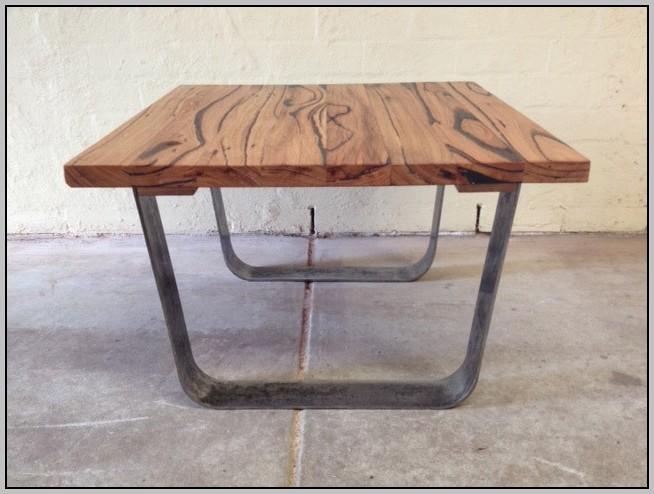 Metal Desk Legs Australia